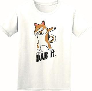 Pet T Shirts