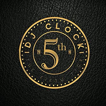 The Fifth Tick