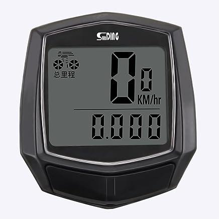 Prom-near Moniteur de Compteur dénergie USB Type-C LCD Voltmètre Ampèremètre Petite Taille et Facile à Transporter Surveillance en Temps réel sûre et fiable Surveillance en Temps réel sûre et fiable