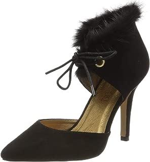 Doña Blanca, Zapato de tacón para Mujer