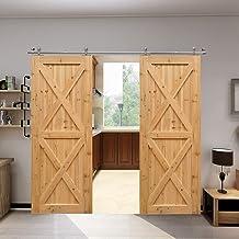 Amazon.es: Puertas de interior: Bricolaje y herramientas