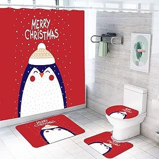 Best penguin bath accessories Reviews