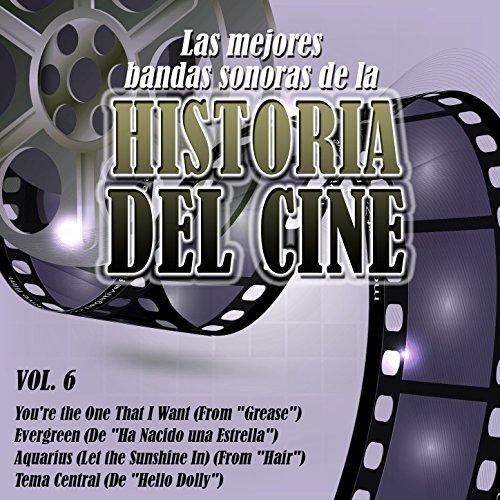 Coro para Mandolina Kr.425 : Allegro (From