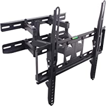 ORIENTOOLS TV Wall Mount Bracket for Most 23