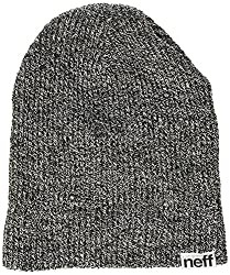 fed430e026b Beanie hats for Spring and Summer