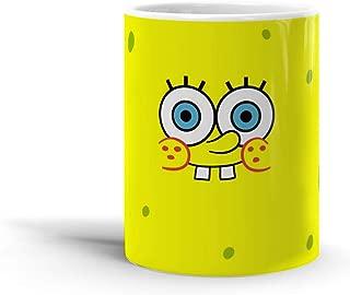 Best spongebob squarepants hot cocoa mug set Reviews