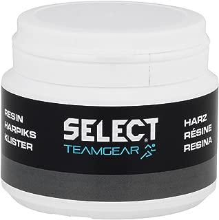 Select Handball Resin - 100ml 100 Medium/Large
