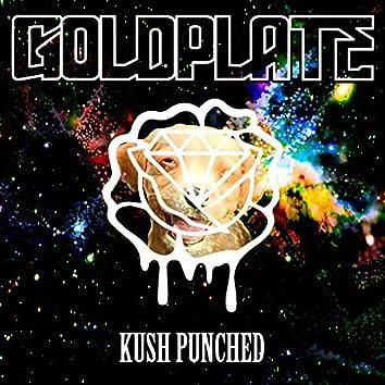 Kush Punched