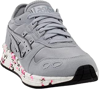 ASICS Boys Gel-Lyte Ram Grade School Athletic Shoes,