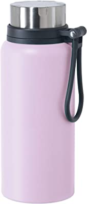 Terrain™ Vacuum Insulated Bottle - 32 oz, Lavender