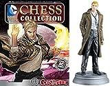 dc comics Chess Figurine Collection Nº 70 Constantine