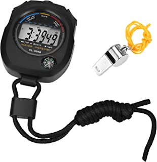 Best sports direct stopwatch Reviews