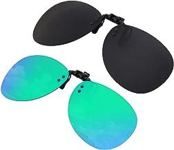 Suchergebnis Auf Für Sonnenblende Brille