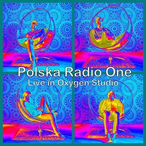 Polska Radio One