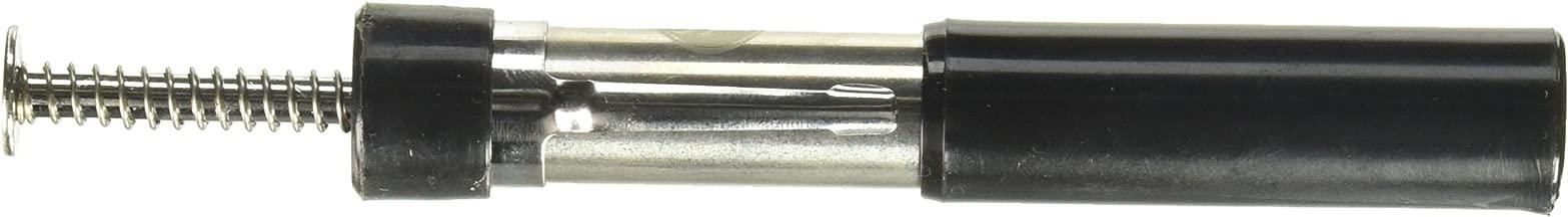 SE PM6549 Prospector's Choice 5 lb. Magnetic Black Sand Pocket Separator Pen