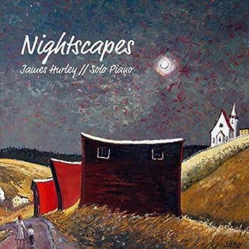 Nightscapes (Tracks)
