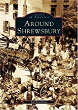 Around Shrewsbury