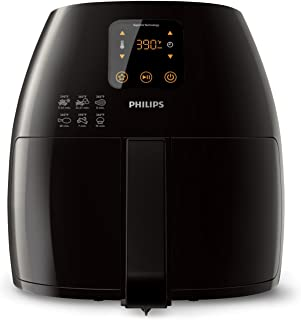 Best philips hd9240 30 Reviews