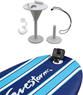 Suchergebnis Auf Für Surfboards 3 Sterne Mehr Surfboards Surfen Sport Freizeit