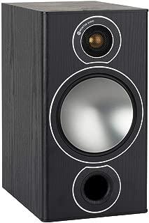 Best audio bronze 2 Reviews
