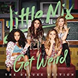 Get Weird von Little Mix