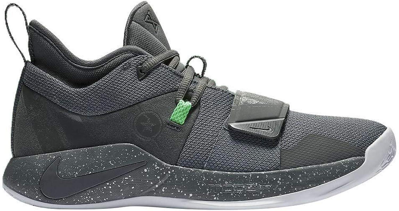 Nike PG 2.5 Men's Sneaker BQ8452-007