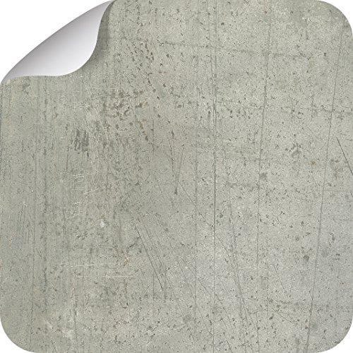 TECOSMART Selbstklebende Möbelfolie - Lentini - 620mmx2300mm