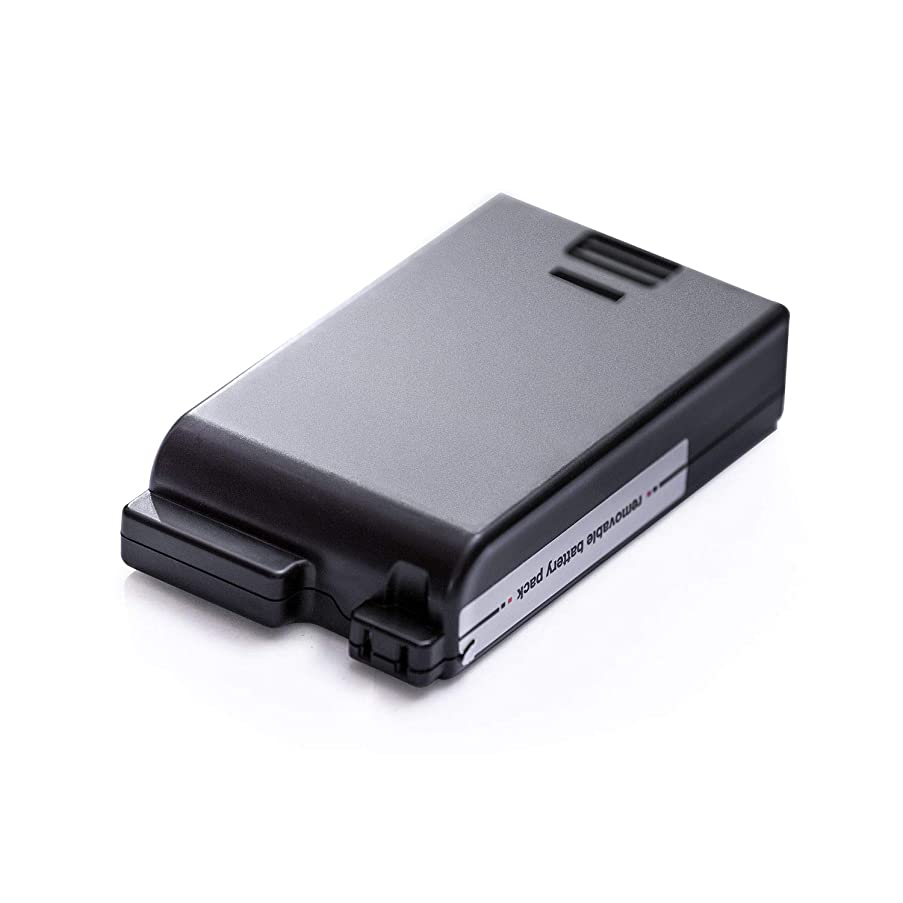 PUPPYOO Replacement Battery for WP536
