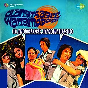 Olangthagee Wangmadasoo (Original Motion Picture Soundtrack)