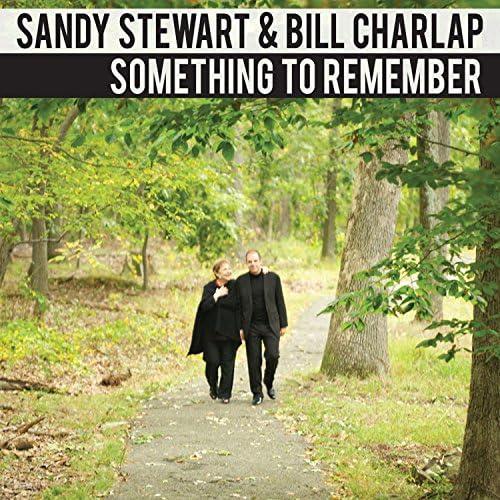 Sandy Stewart & Bill Charlap