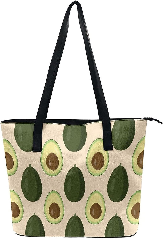 Beach Tote Bags Satchel Shoulder Bag Women Popular popular Large Capaci For Atlanta Mall Lady