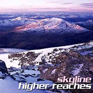 Higher Reaches