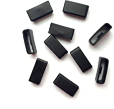 parts for fitbit charge 2
