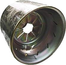 Ecoflam Minor 1 Blast Tube Redfyre, Trianco Ketels, 65320267, BFB01021/002