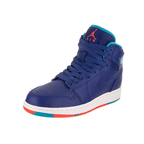 5b0d638a8d7c18 Air Jordan 1 Retro High BG 705300 433