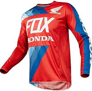 Fox Racing 360 Honda Men's Off-Road Motorcycle Jerseys