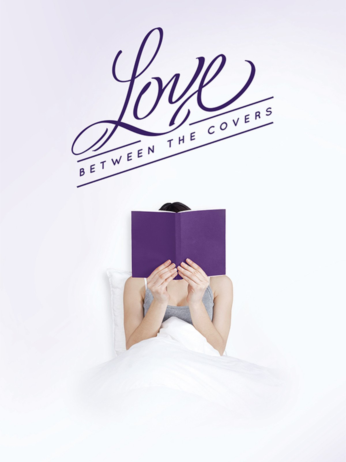 Love Between the Covers