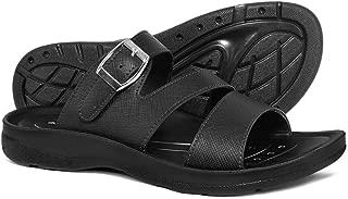 earth spirit womens sandals