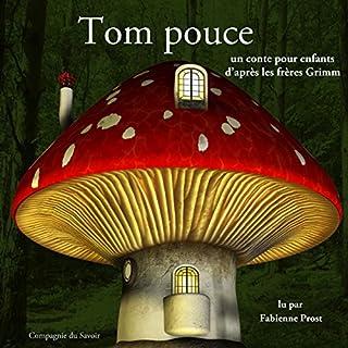 Tom Pouce Titelbild
