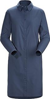 Arc'teryx Contenta Shirt LS Women's