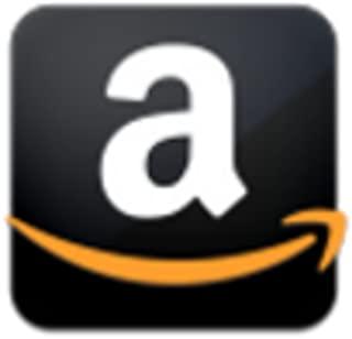 Amazon App Tester