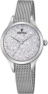 Orologio Da Donna - Festina F20336/1