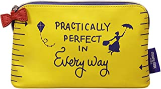 Best mary poppins makeup bag Reviews