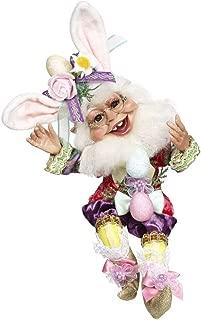 Mark Roberts 5197508 Easter Bunny Elf Sm 12