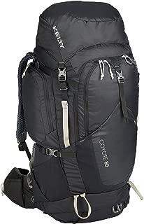 Kelty Coyote 80 Backpack
