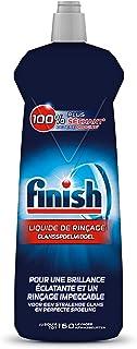 Finish wasverzachter glans en droging 800 ml