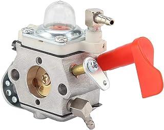 Carburateur Veldmaaier Accessoire Metalen Blijvende Outdoor Power Tools Vervangende Onderdelen Accessoires voor Walbro WT ...