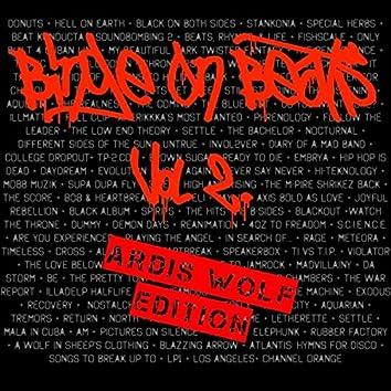 Binge On Beats, Vol. 2