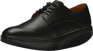MBT Kabisa 5, Zapatos de Cordones Oxford Hombre