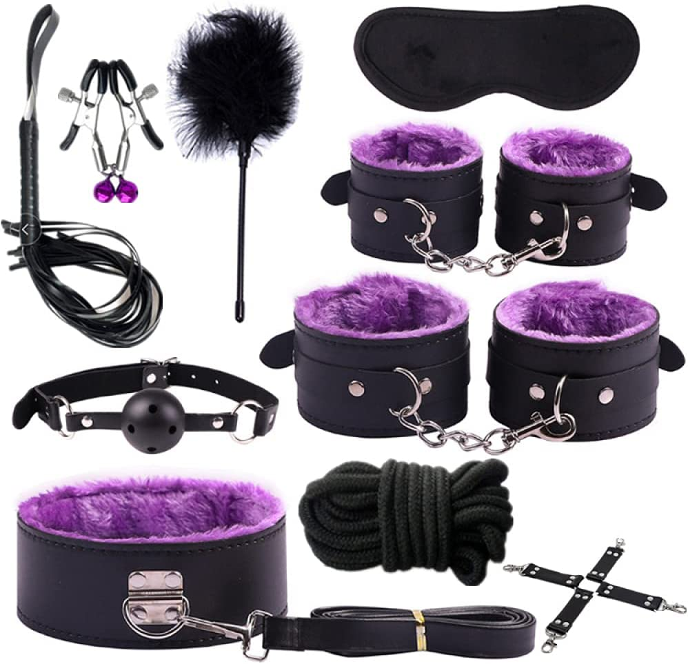 Sex Bondage SM Games with Blindfold New product! New type